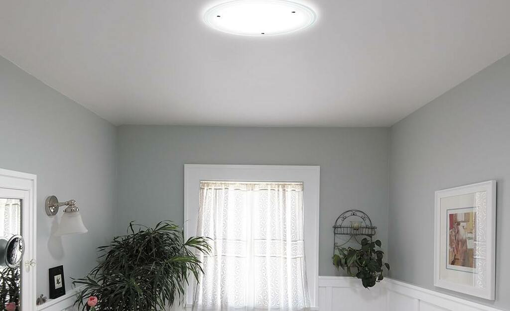 Common Misconceptions about Skylights Explained