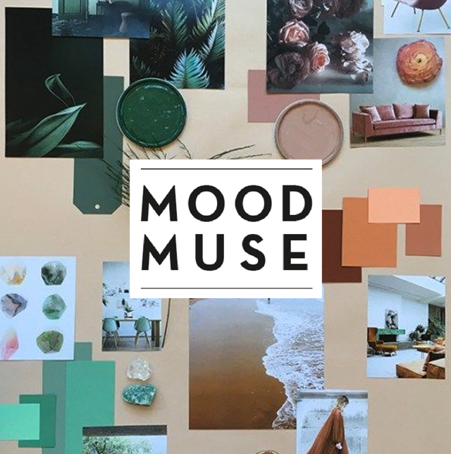 The Moodboard Home Style Interior Palette 2017 Renovate