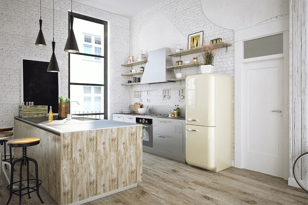 scandinavian-white-kitchen-design