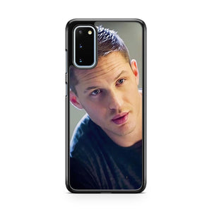 Tom Hardy British Stud Actor Samsung Galaxy S20 Phone Case