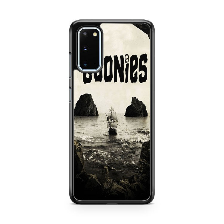 The Goonies Samsung Galaxy S20 Phone Case