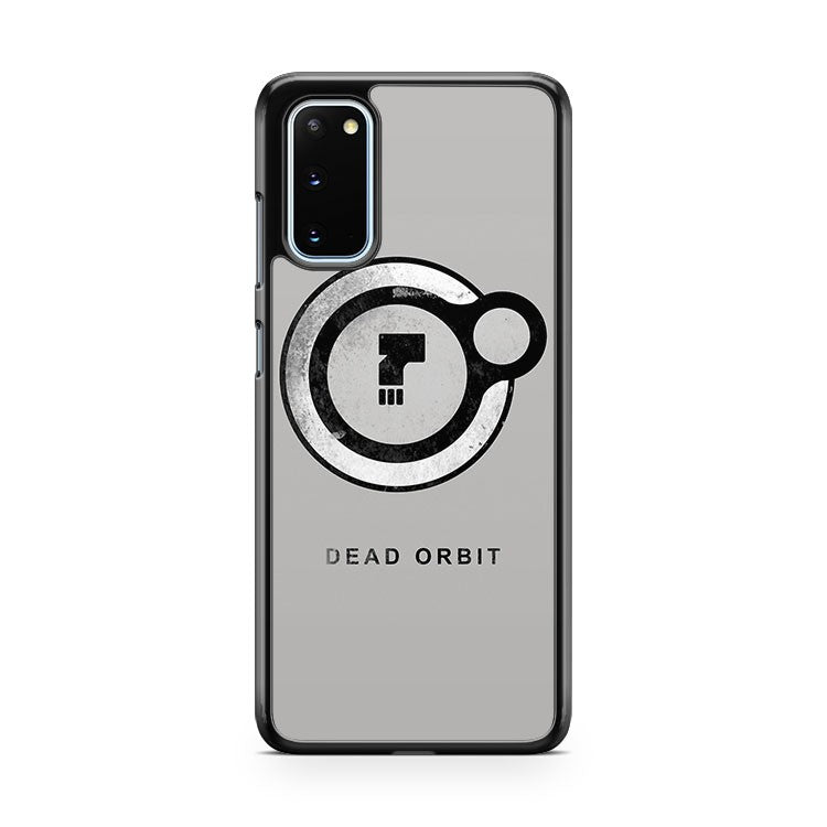 Destiny Dead Orbit Samsung Galaxy S20 Phone Case