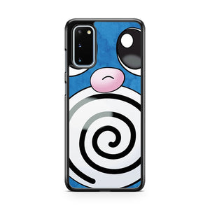 Poliwag Samsung Galaxy S20 Phone Case