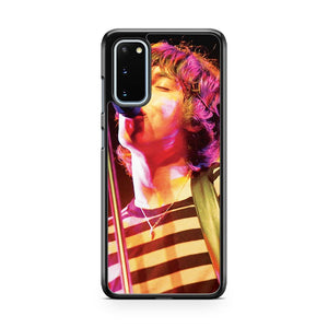 The Catfish And The Bottlemen Samsung Galaxy S20 Phone Case