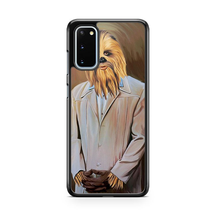 The Chewy Samsung Galaxy S20 Phone Case