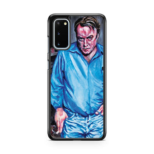 The Hitch Samsung Galaxy S20 Phone Case