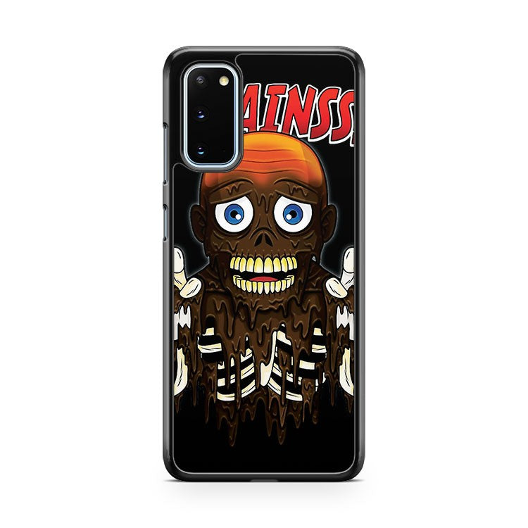 The Tarman Living Dead Samsung Galaxy S20 Phone Case