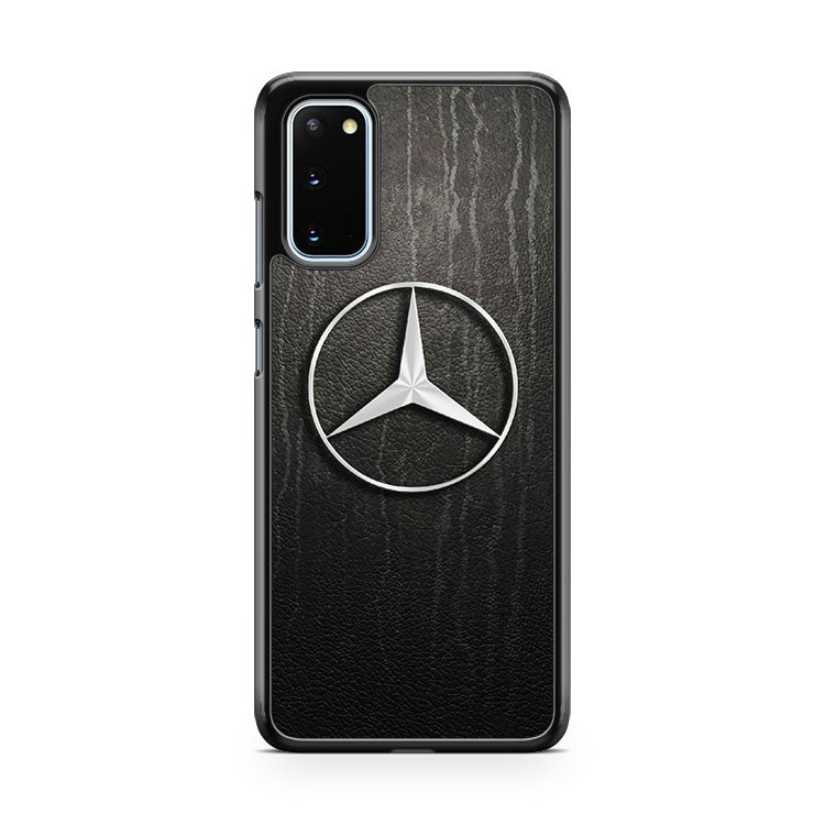 Mercedes Benz Sls Amg Samsung Galaxy S20 Phone Case