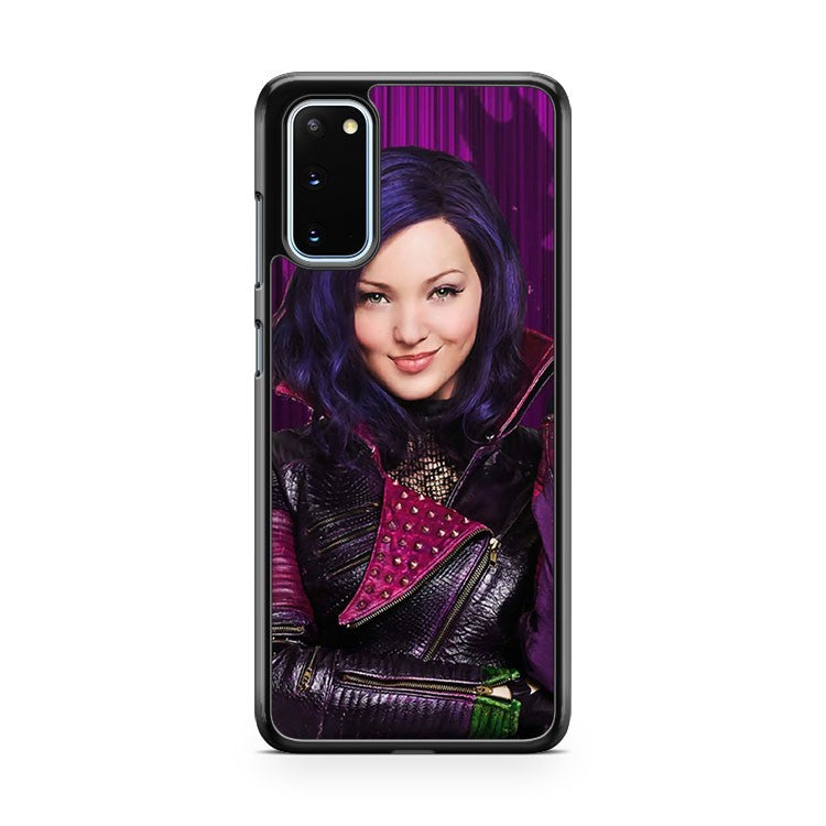 Mal Descendants Samsung Galaxy S20 Phone Case