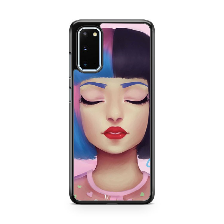 Melanie Martinez Cry Baby 2 Samsung Galaxy S20 Phone Case