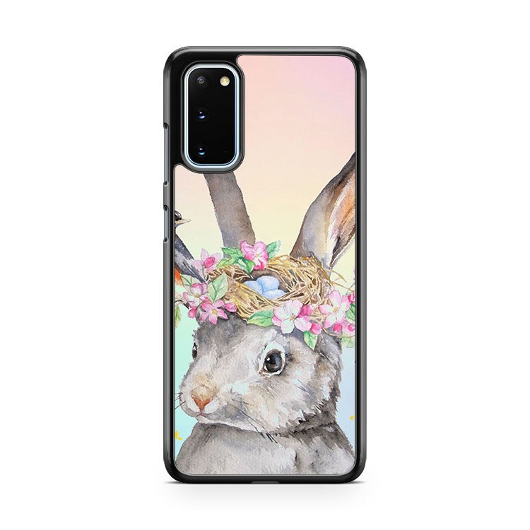 Lovely Animal Candy Samsung Galaxy S20 Phone Case