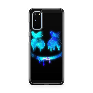 Marshmello 5 Samsung Galaxy S20 Phone Case