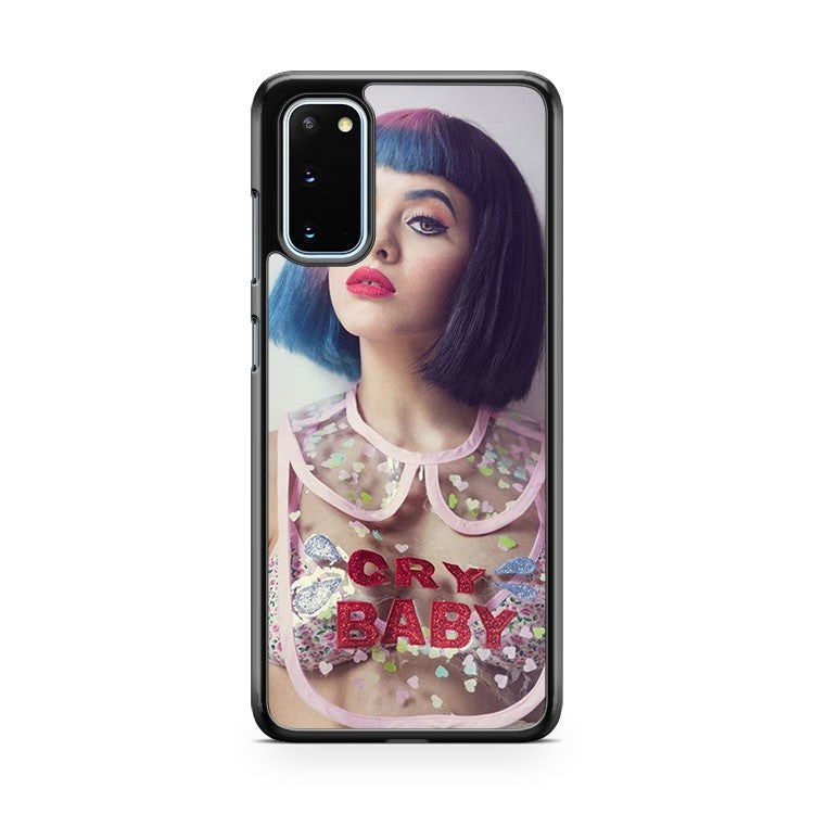 Melanie Martinez 4 Samsung Galaxy S20 Phone Case