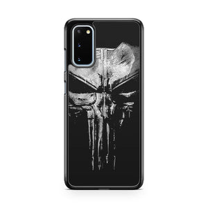 The Punisher 5 Samsung Galaxy S20 Phone Case