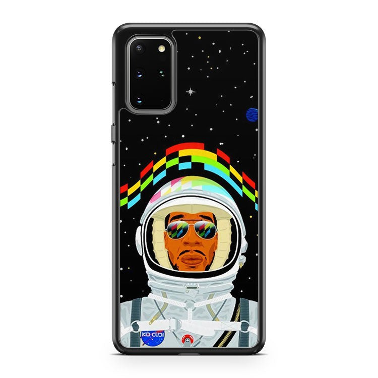 New Kid Cudi Day N Nite Samsung Galaxy S20 Plus Phone Case