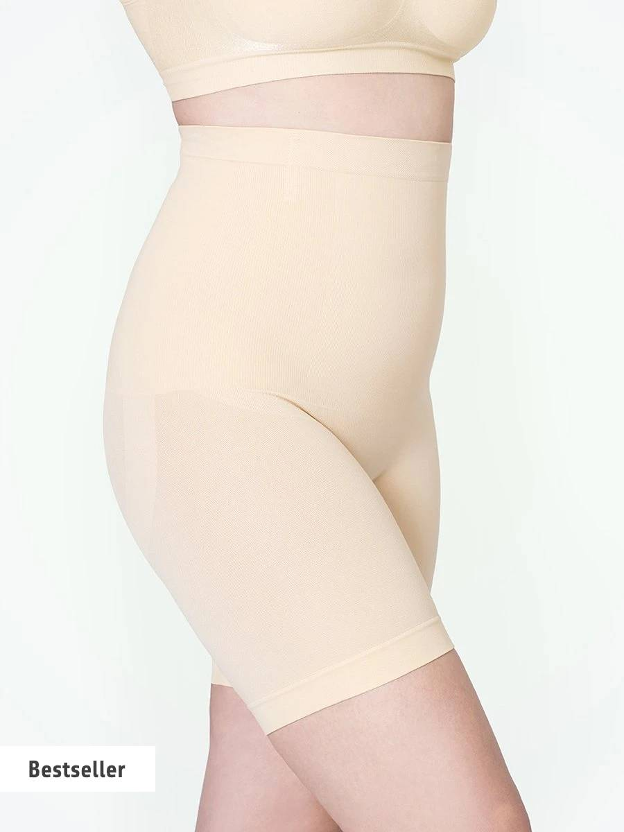Softshaper® Combi deal