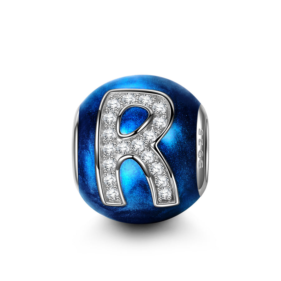 R Charms
