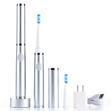 将图片加载到图库查看器,The Ultimate Sonic Toothbrush Pro Sonic