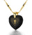 [Premium Quality 24K Gold Inscription Art Jewelry Online]-NANO ASIA JEWELRY