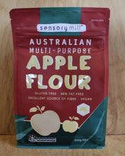 Load image into Gallery viewer, SENSORY MILL APPLE FLOUR 300g