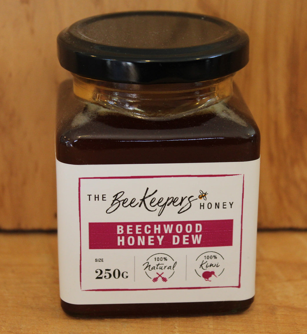 BEECHWOOD HONEY DEW 250g