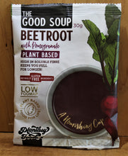 Load image into Gallery viewer, THE GOOD SOUP BEETROOT 30g