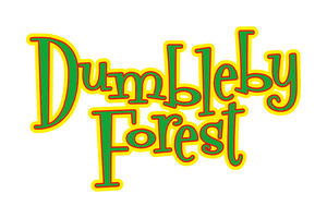 Dumbleby Forest