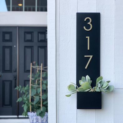 5 Ways to Boost Your Residential Property's Curb Appeal