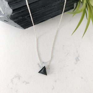 Resilience Necklace