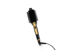 Load image into Gallery viewer, Tru Beauty 2-in-1 Hot Styling Brush