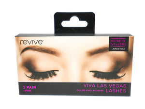 Revive Viva Las Vegas Lashes