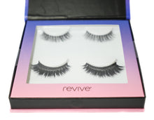Load image into Gallery viewer, Revive Day & Night Lash Set
