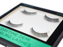 Load image into Gallery viewer, Revive Daytime Demi Darling Lashes – 2 Pair