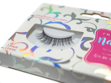Load image into Gallery viewer, Tru Beauty Natural Mink Lashes – 1 Pair