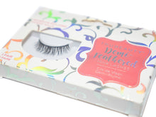 Load image into Gallery viewer, Tru Beauty Demi-Feathered Mink Lashes – 1 Pair