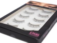 Load image into Gallery viewer, Revive Pretty in Paris Lashes – 5 Pair