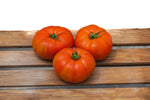 Load image into Gallery viewer, Beefsteak Tomato