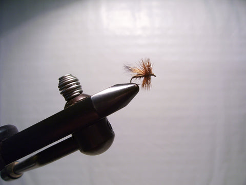 Brown Stonefly-one dozen