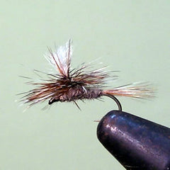 Parachute Dry Flies: ON SALE!