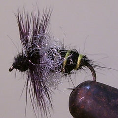 Caddis / Small Terrestrials: ON SALE!