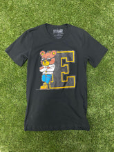 Load image into Gallery viewer, E Dub T-Shirt (Black)