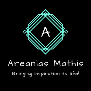 Areanias Mathis