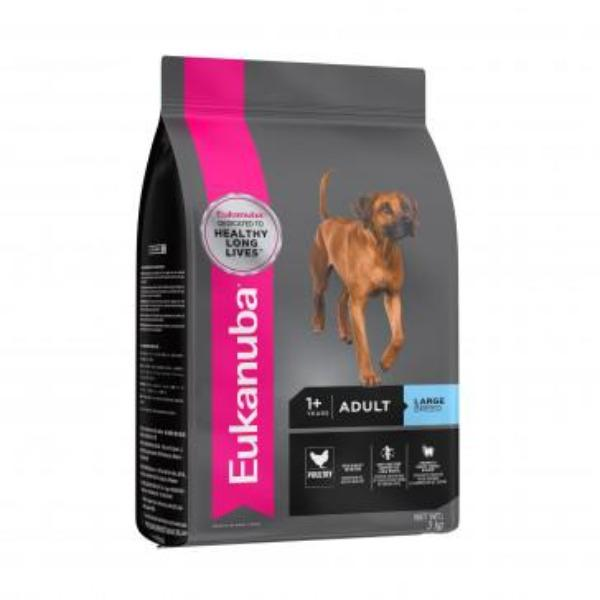 Eukanuba Adult Large Breed 9kg
