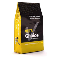 Vet's Choice Golden Years Adult 1.8kg