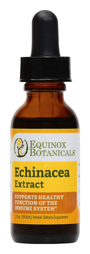 Load image into Gallery viewer, Echinacea Extract