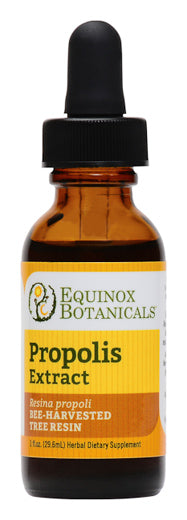 Load image into Gallery viewer, Propolis Extract 1 oz