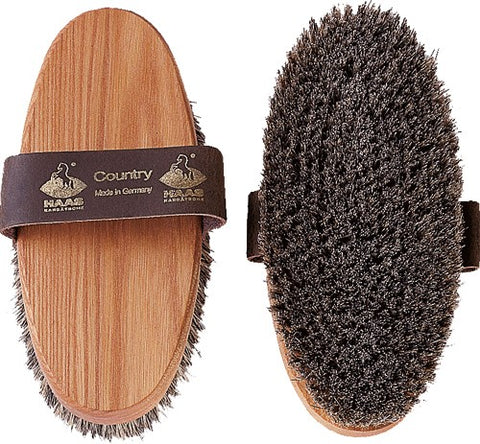 The Groom Country brush