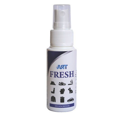 Art Fresh deo 50 ml