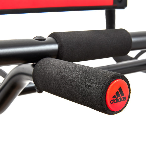 DOOR GYM - adidas fitness