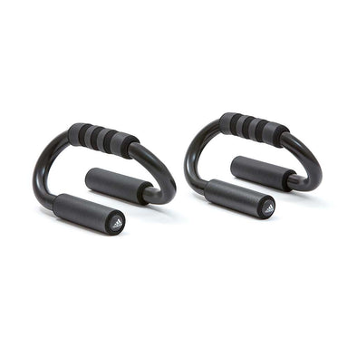 PUSH UP BARS (PAIR) - adidas fitness